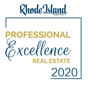 RI Monthly Professional Excellence Recognition